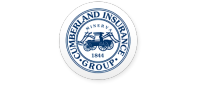 Cumberland Group